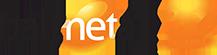 baltneta-logo