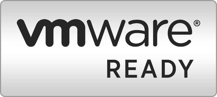 logo_vmware-ready