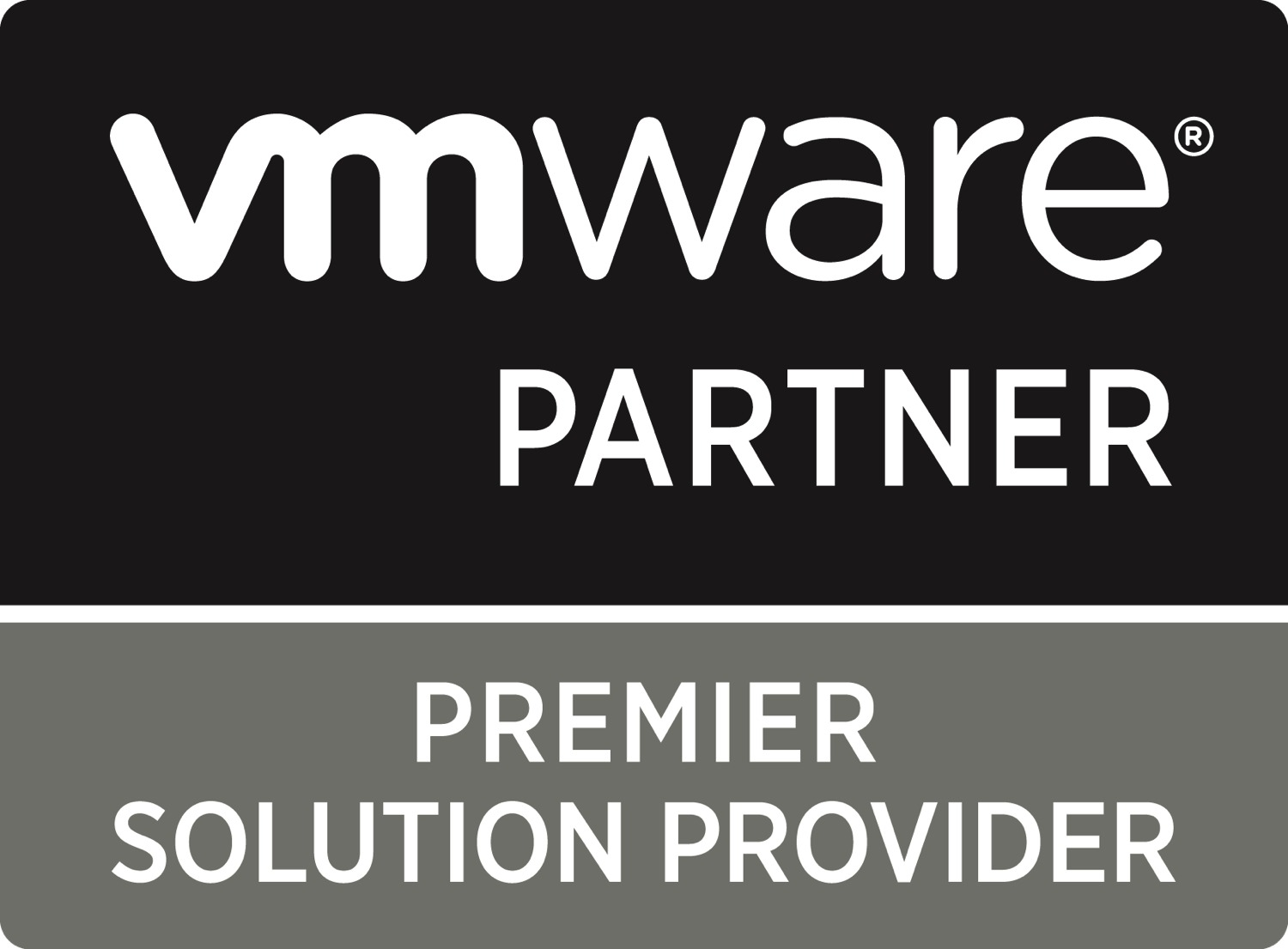 vmware-premier-solution-provider-logo-01-Resized-1